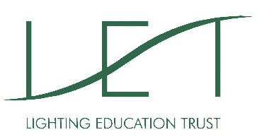 Lighting Education Trust (LET)